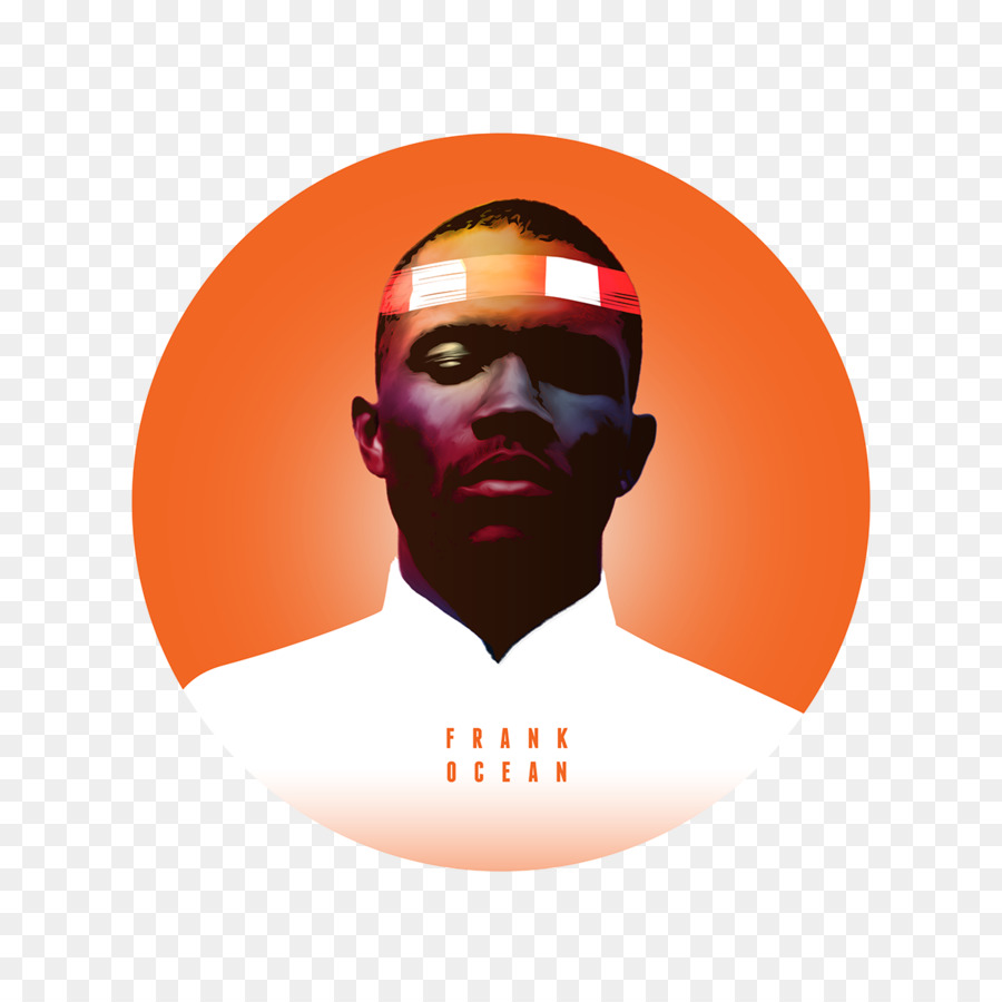 Hair Logo png download - 1200*1200 - Free Transparent Frank