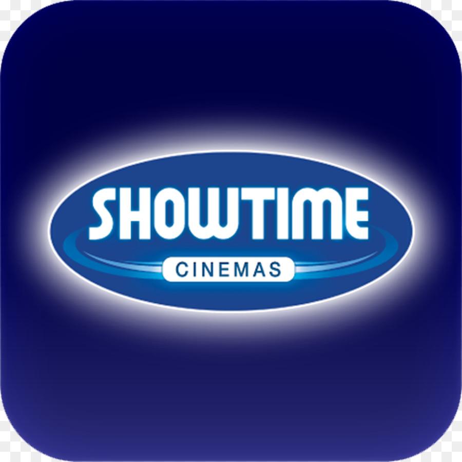 Century Cinemas - Letterkenny Showtime Cinemas Film Omniplex Cinemas