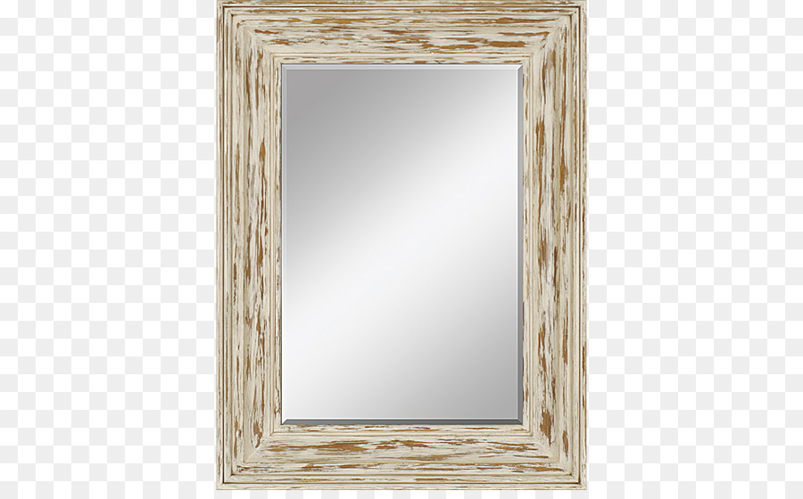 Mirror Distressing Wood Decorative arts Metal - mirror png download ...