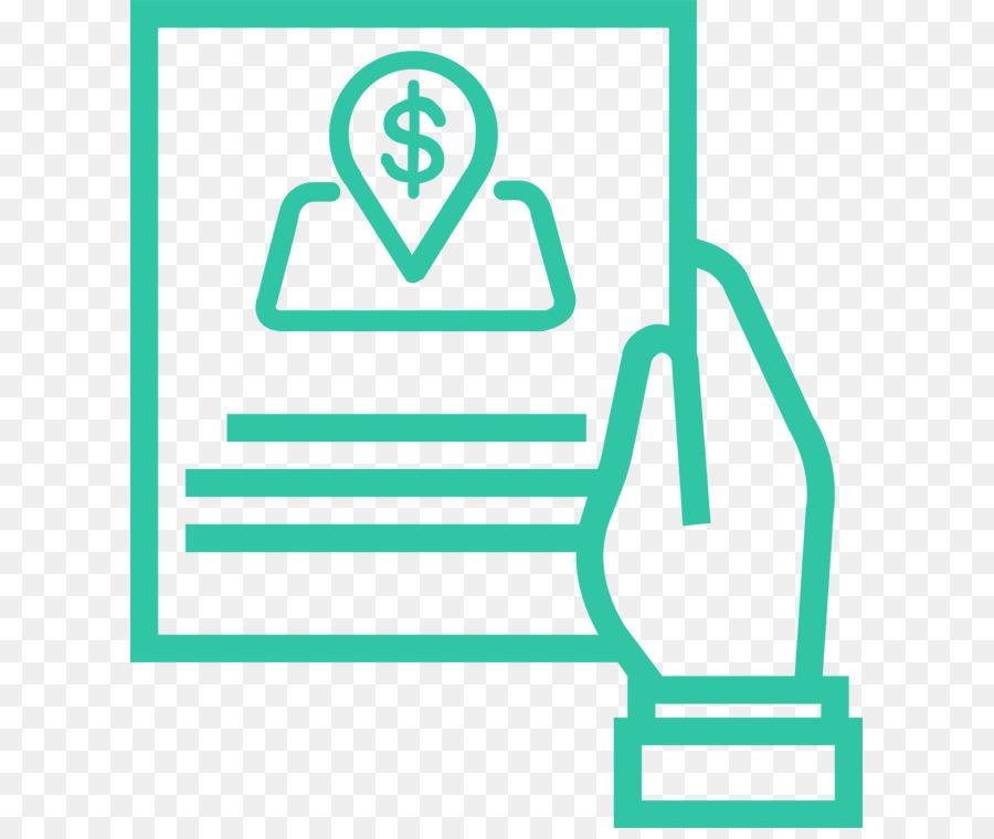 Предложения бизнес план бесплатные составления бизнес планов