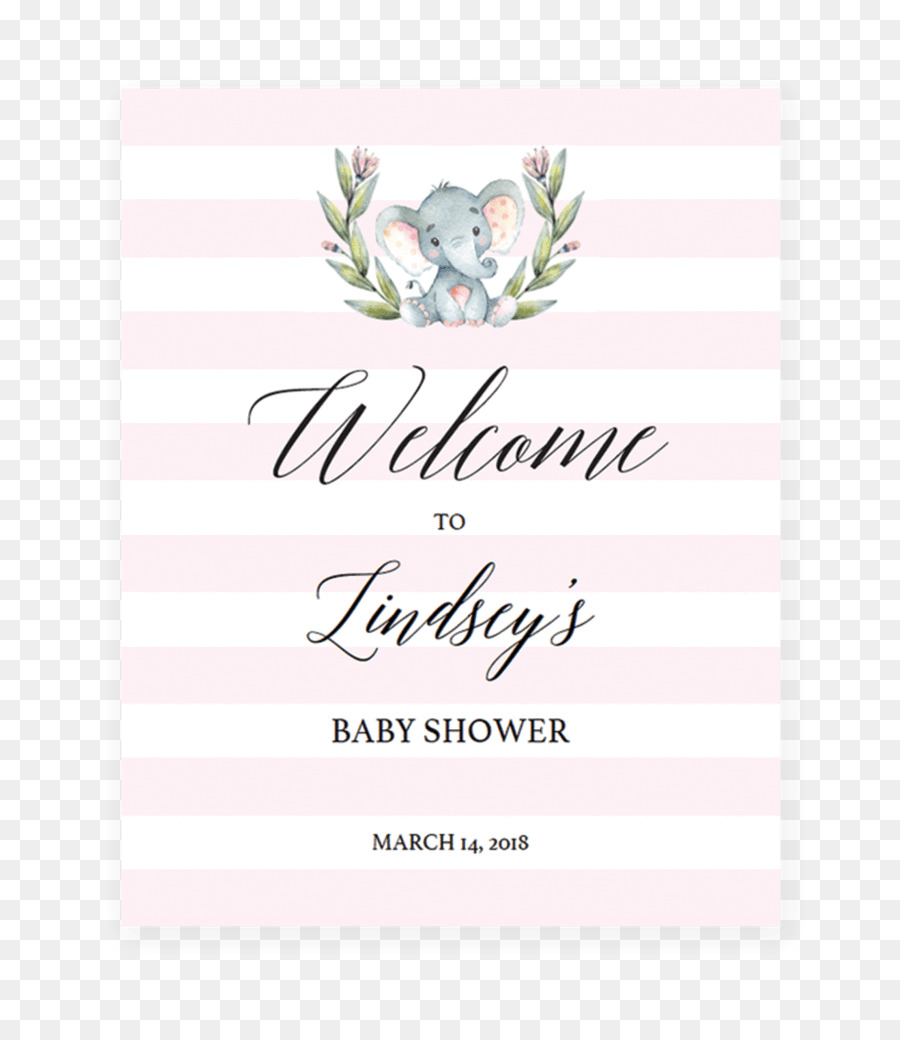 Diaper Baby shower Sight word Infant Boy - Welcome baby png download ...