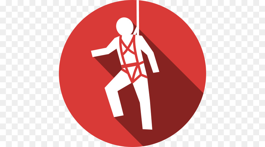Safety Harness Personal Protective Equipment Falling Fall Protection