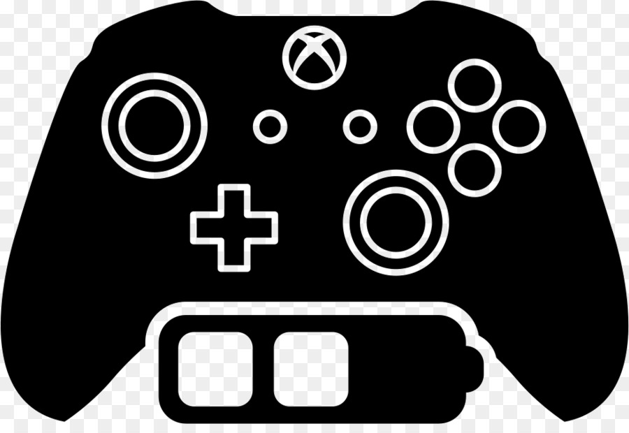 Xbox 360 Controller Xbox One Controller Game Controllers