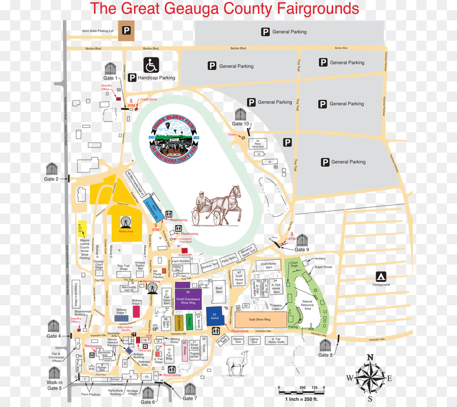 The Great Geauga County Fair Cuyahoga County, Ohio The News-Herald on mercer county, jackson county, jefferson county, lake county, stark county map, fairfield county, lorain county, montgomery county, ashtabula county, portage county map, cuyahoga county, portage county, muskingum county map, tuscarawas county map, mahoning county map, lake county map, marion county, lincoln county map, delaware county, crawford county map, clark county, franklin county, fayette county, cuyahoga county map, trumbull county, summit county, putnam county map, johnson county map, summit county map, ohio map, monroe county, albany county map, chardon map, shelby county map, auglaize county map, columbus map, trumbull county map, franklin county map,