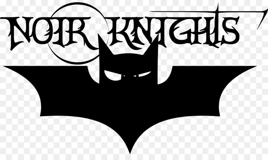 Batman Stencil The Dark Knight Trilogy Symbol Wallpaper Batman Png