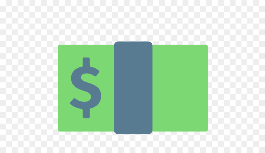 Emoji Banknote United States Dollar United States One Dollar Bill Money Emoji