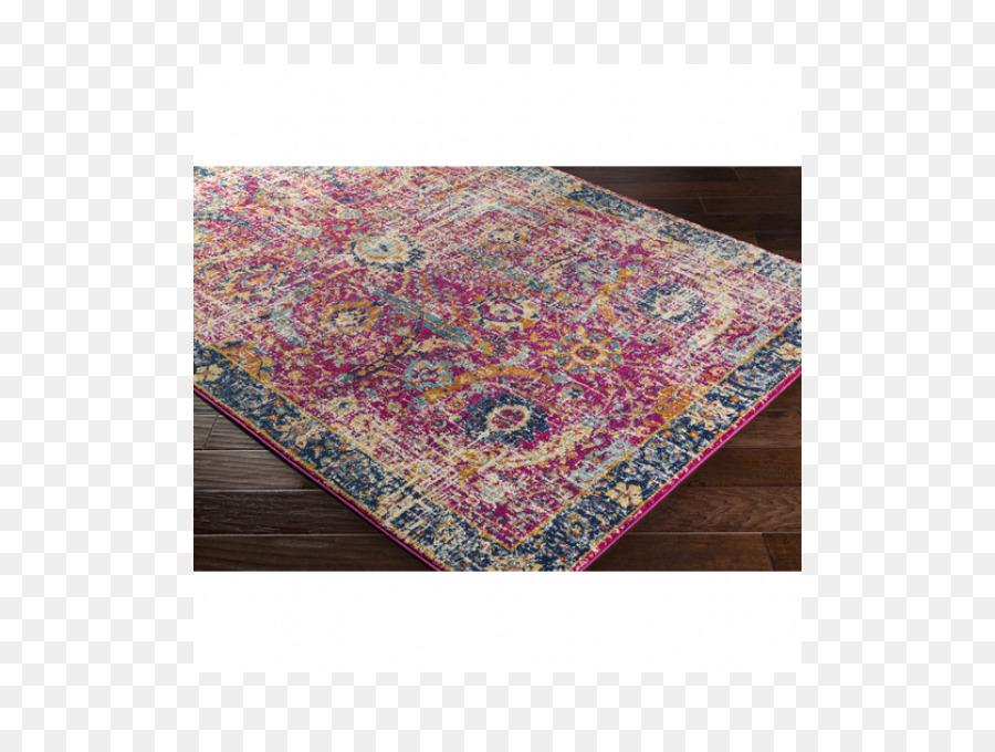 Teppich Wayfair Kinderzimmer Haufen Jaipur Rugs - rosa Teppich png ...