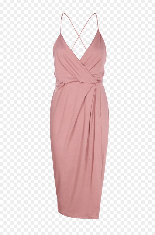 Vestido de cóctel Ropa vestido de Fiesta de Moda - vestido Formatos ...