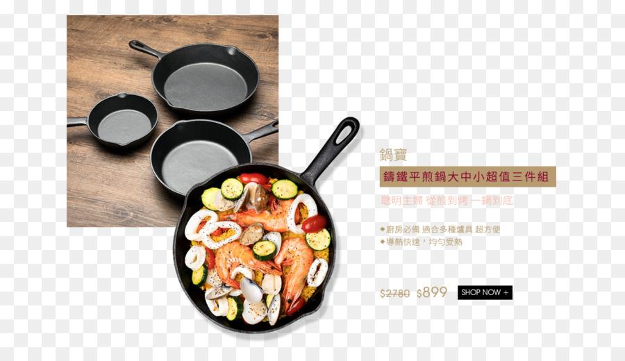 La Marca De Utensilios De Cocina - diseño png dibujo - Transparente ...