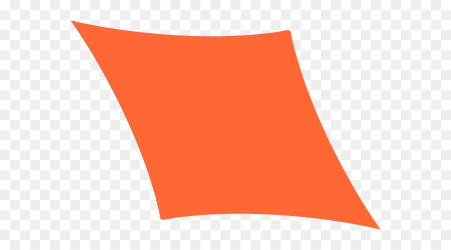 citation apa style app store writing rhombus png download 700