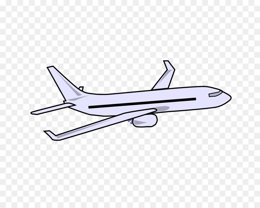 Avión de papel Tapiz de Desktop de Clip art - avión png dibujo ...