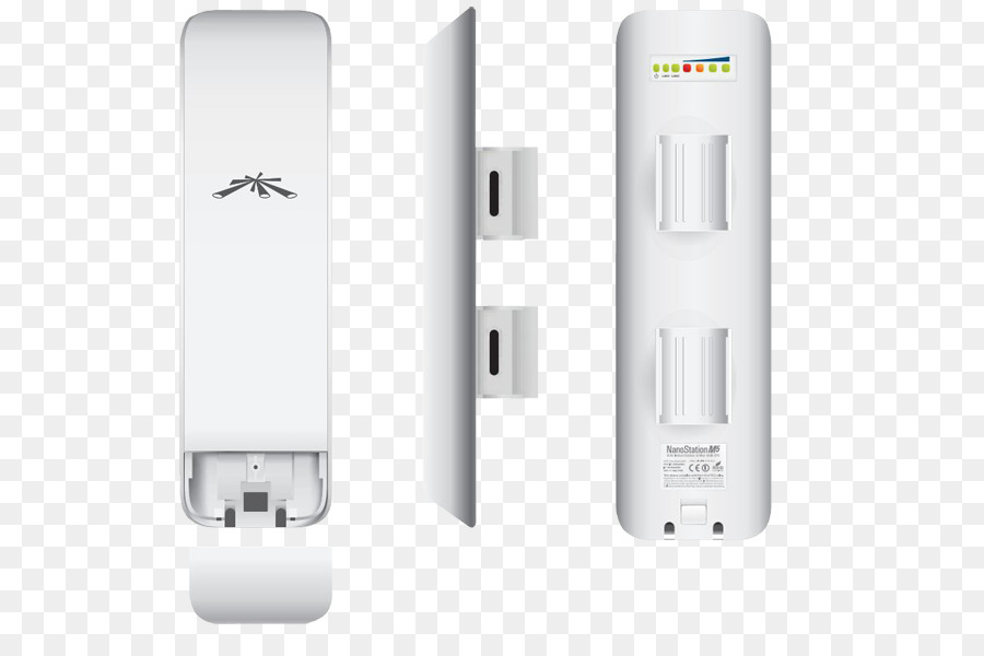 Ubiquiti Networks Technology png download - 800*600 - Free