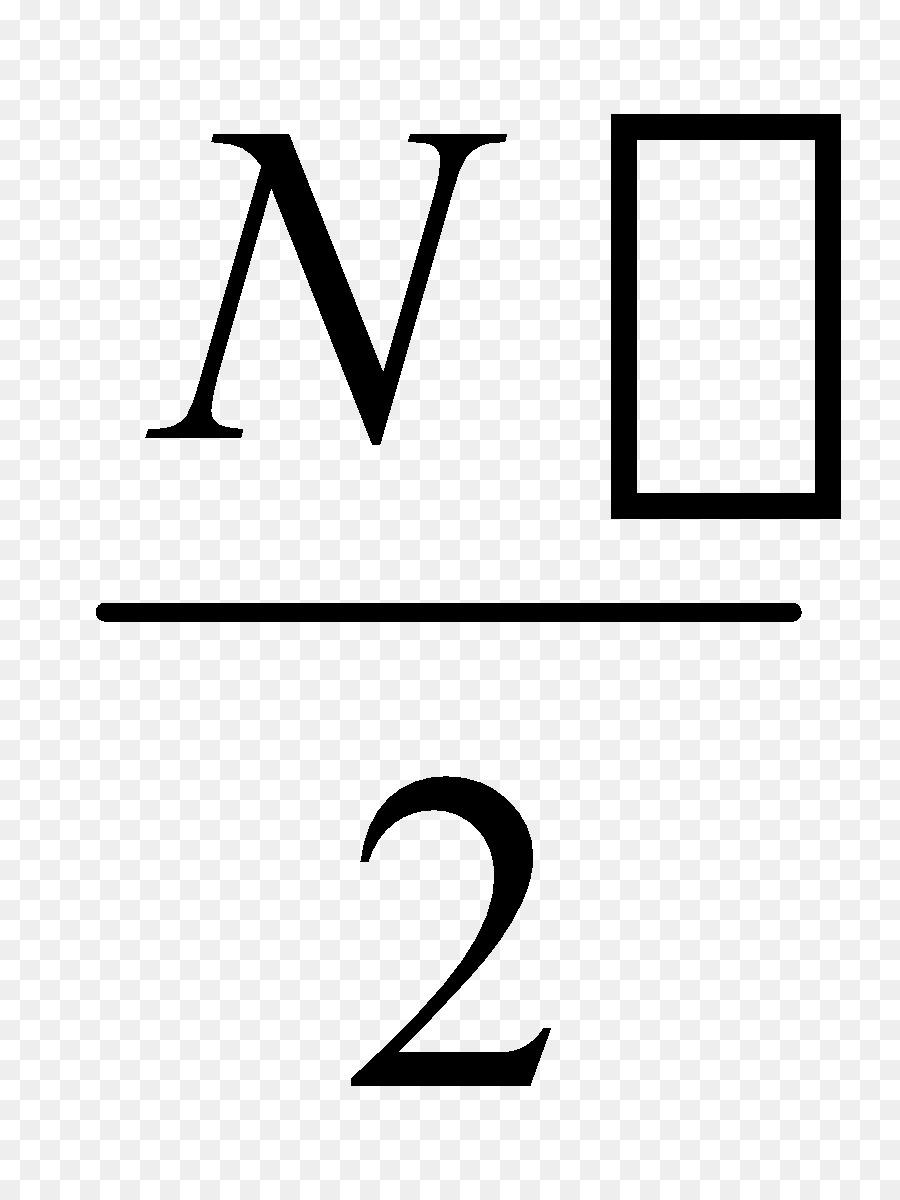 Mass Number Atomic Number Nucleon Symbol Atomic Nucleus Symbol Png