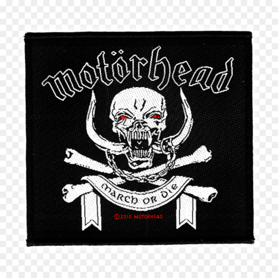 """Motorhead """"ace of spades"""" sheet music in e minor (transposable."""