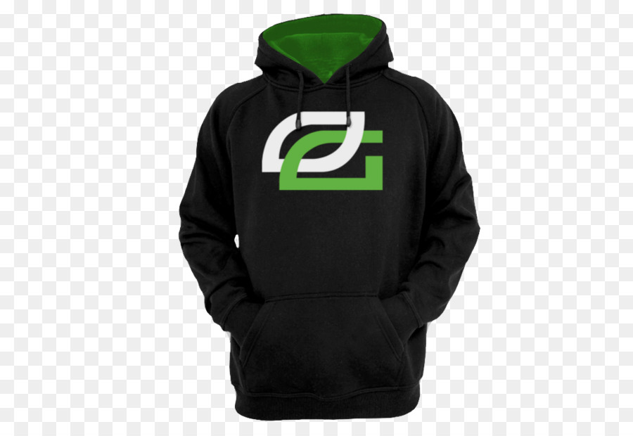 bc91ffd30f01 Hoodie T-shirt Call of Duty OpTic Gaming Sweater - Optic Gaming png  download - 620 620 - Free Transparent Hoodie png Download.