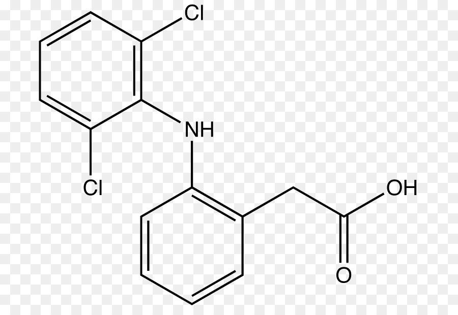 Naltrexone Structural Formula Chemical Formula Pharmaceutical Drug