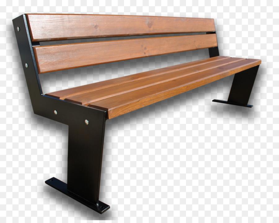 Bancada de Rua de móveis de Metal de Aço - tabela - Transparente ... 07aecbfd11194