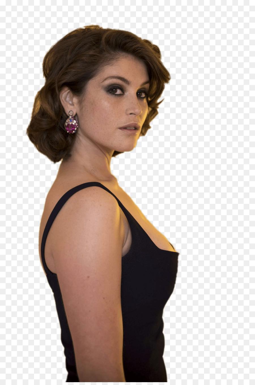 Gemma Arterton James Bond St Trinian S Der Kleine Hund Lachte