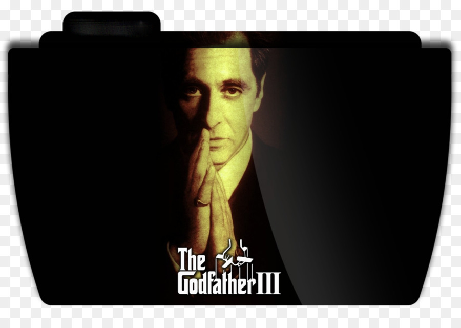 the godfather conflict The godfather' • use of music & sound to fix down meaning of images & create mood eg use of music at wedding role of use of screeching rails  conflicts & turning points the godfather is lengthy & has more complex structure – 5 acts with 4 turning points: 1 setup: initial situation – 2 plotlines: don vito & michael.