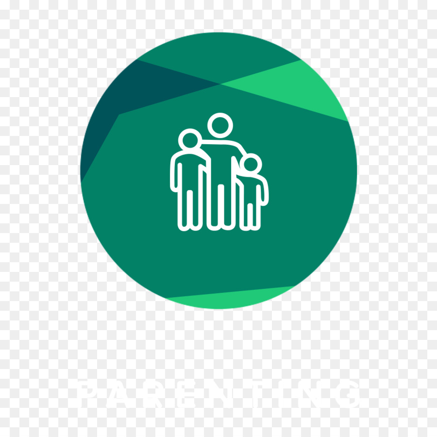 Course Udemy Certification Knowledge Interpersonal Relationship