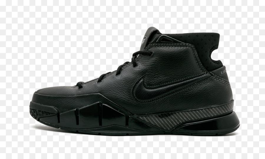 c8a3aa1575c2f3 Shoe Adidas Steel-toe boot Air Jordan - adidas png download - 2000 1200 -  Free Transparent Shoe png Download.