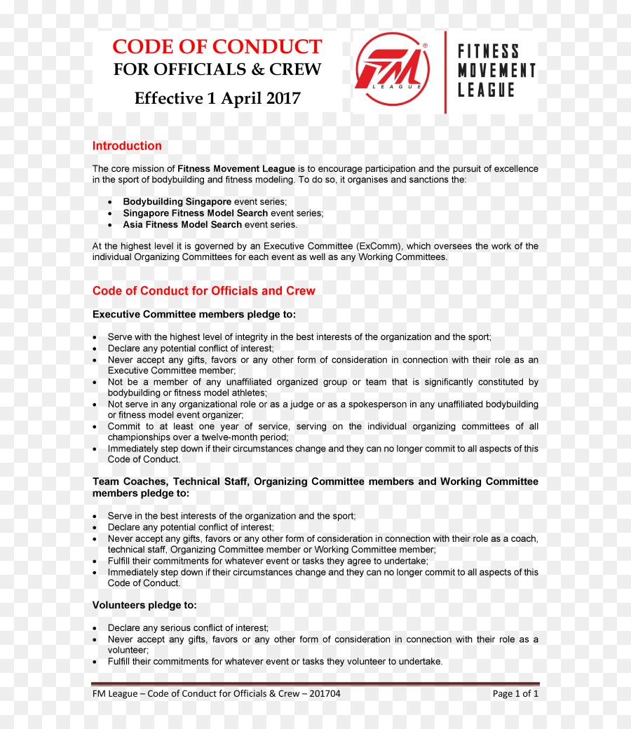 document letter of recommendation pl przedsibiorstwo budowlano produkcyjne gprzem sp z oo code of ethics