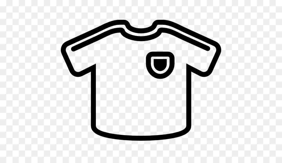 T Shirt Fussball Sport Computer Icons T Shirt Png