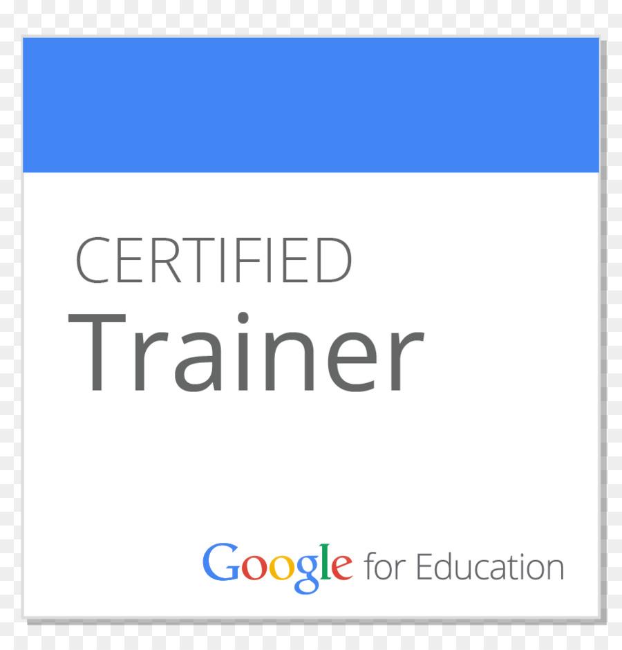 Google for Education Teacher Professional certification - teacher ...