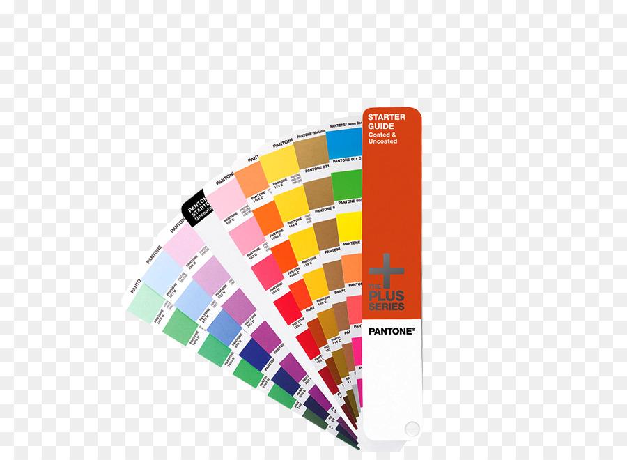 Pantone Formula Guide Color Chart Pantone Matching System Pantone
