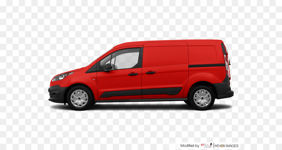 ff87c2942d13 2017 Ford Transit Connect 2014 Ford Transit Connect Car Van - ford png  download - 640 480 - Free Transparent 2017 Ford Transit Connect png  Download.