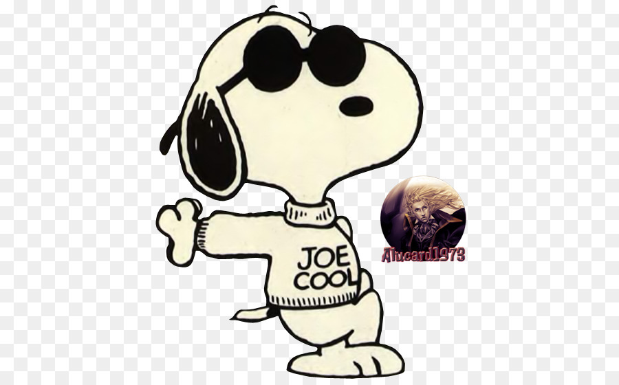 Snoopy, Charlie Brown Woodstock Maní libro para Colorear - Snoopy ...