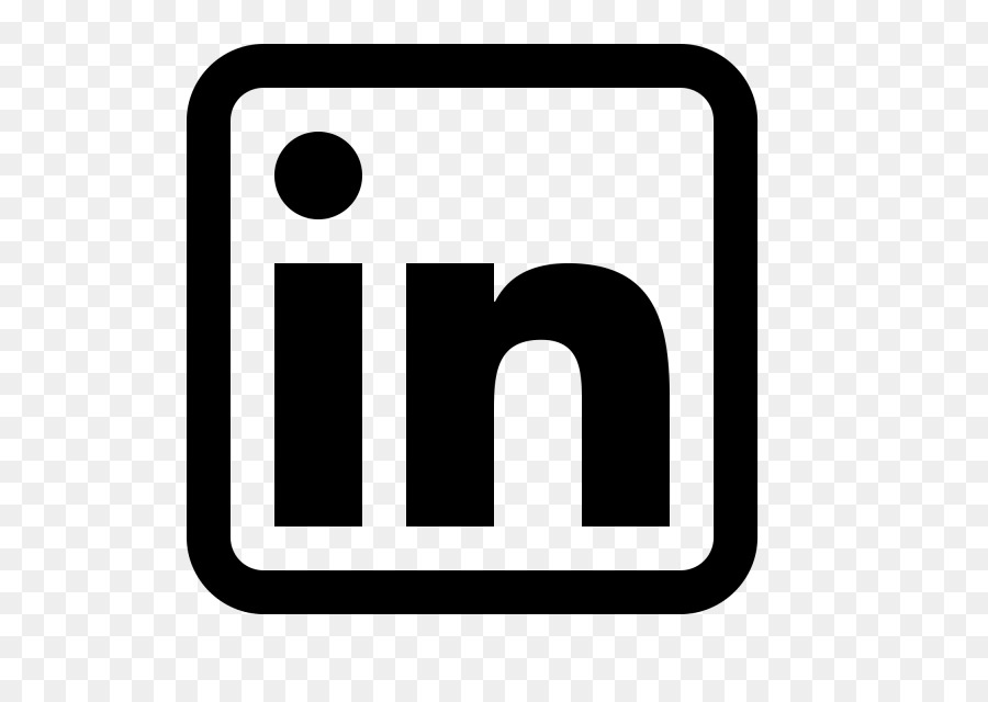 LinkedIn Résumé Computer Icons Curriculum vitae The Law Office of ...