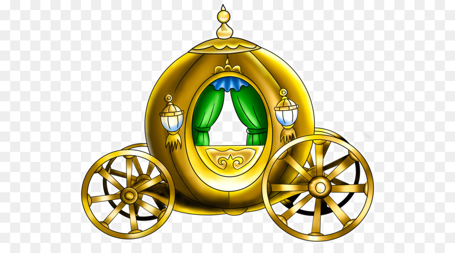 carriage mickey mouse the walt disney company youtube clip art mickey mouse - Youtube Mickey Mouse Christmas
