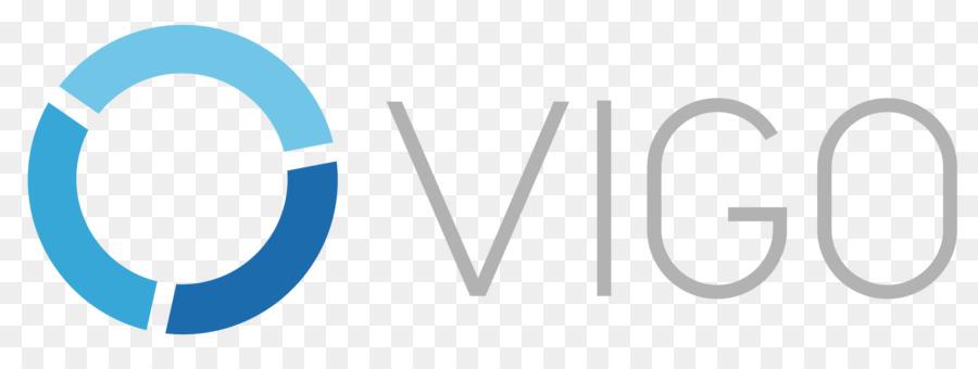 Vigo Logotipo de Descuentos y bonificaciones de la Marca conductor ...