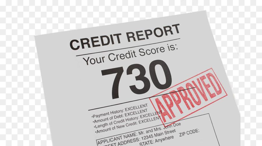 Кредитная история работа как банки получают долги