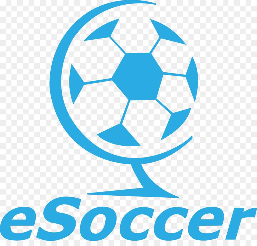 Video Lektion Youtube Syrien Fussball Nationalmannschaft