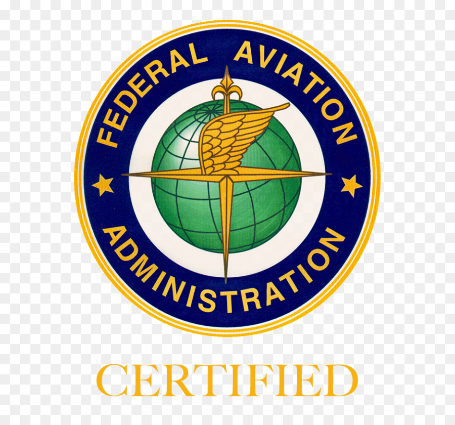 Helicopter Federal Aviation Administration 0506147919 Airplane