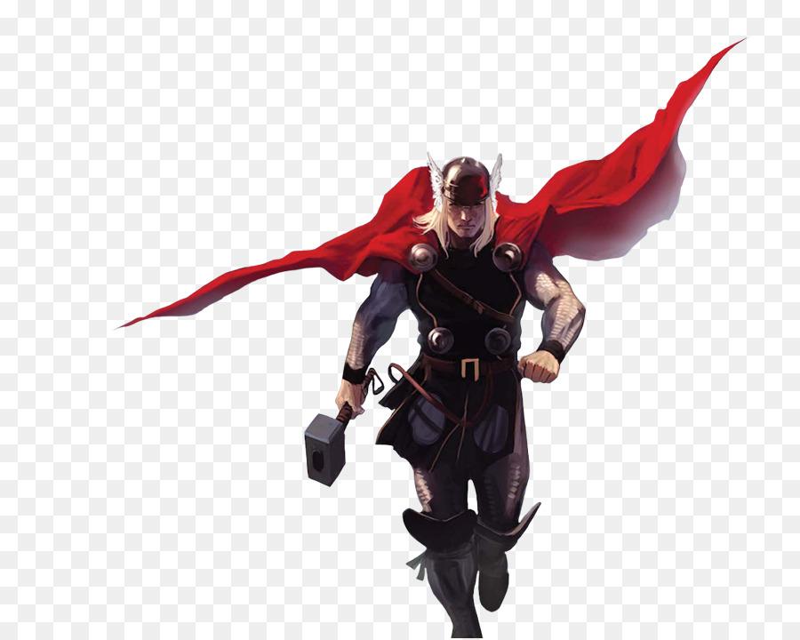 Comics Thor artwork Marvel Comics Mjolnir wallpaper x