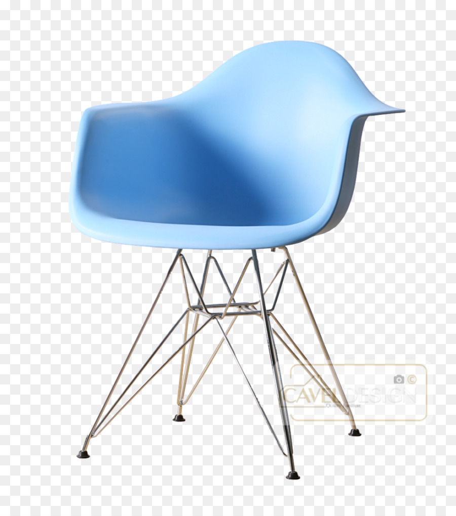 Groovy Download 915 1024 Free Transparent Chair Download Caraccident5 Cool Chair Designs And Ideas Caraccident5Info