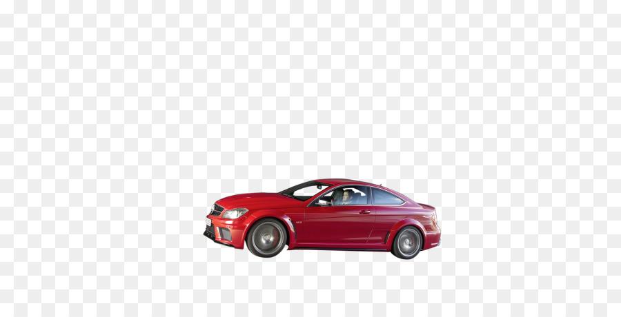 4400 Koleksi Gambar Mobil Mewah Harga HD Terbaik