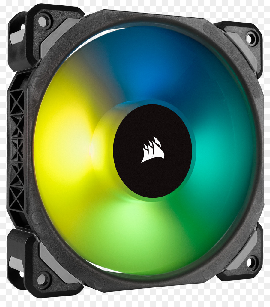 Mac Book Pro Computer Cases & Housings RGB color model RGB color ...