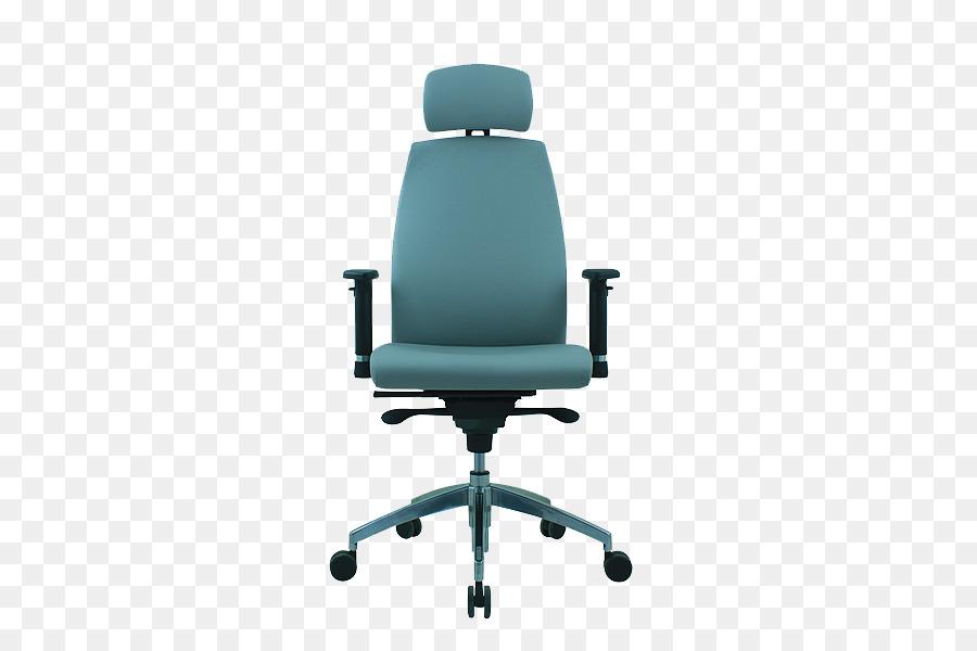 Tavolo Di Ufficio : Per l ufficio e la scrivania sedie sedia da tavolo di gioco