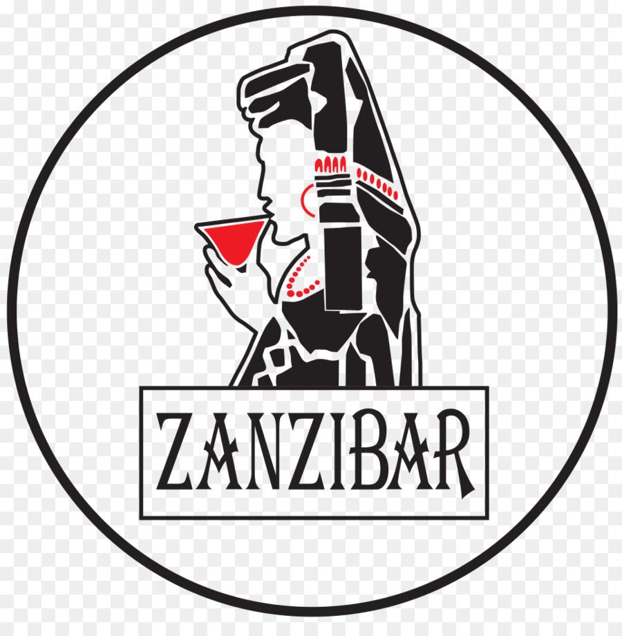 zanzibar beach restaurant jan thiel beach bonaire unguja aruba Best Beaches in Aruba On Map zanzibar beach restaurant jan thiel beach bonaire unguja aruba travel