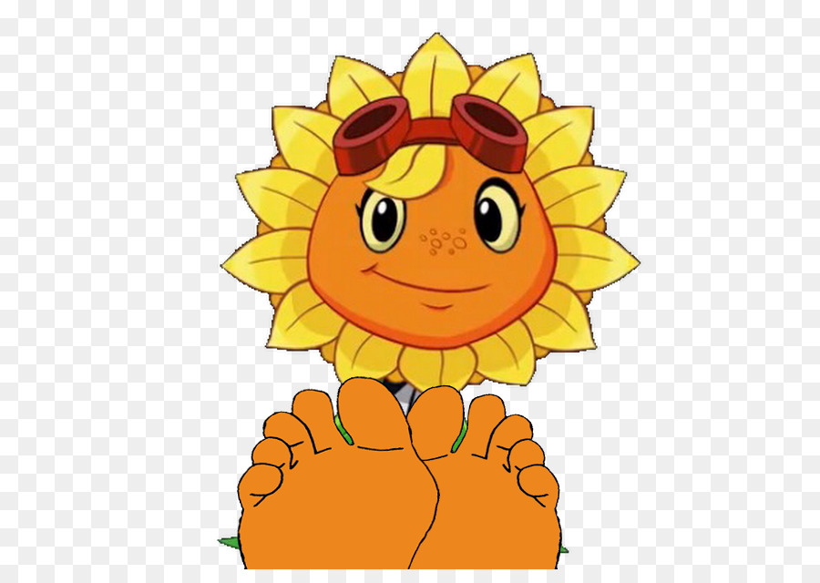 Are mistaken. plants vs zombies heroes sunflower congratulate, magnificent
