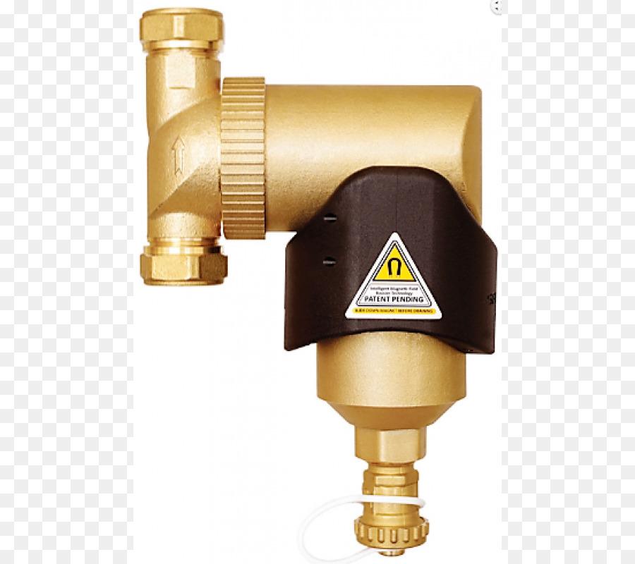 Central heating Heating system Plumbing Berogailu Plumber - bathroom ...