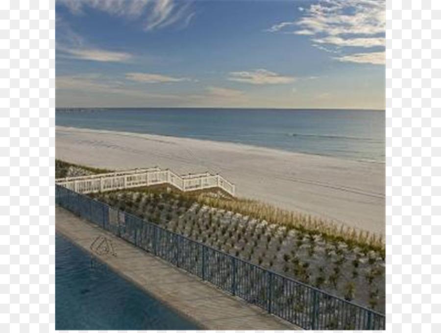 Destin Sterling Breeze Property Beach Resorts Panama City