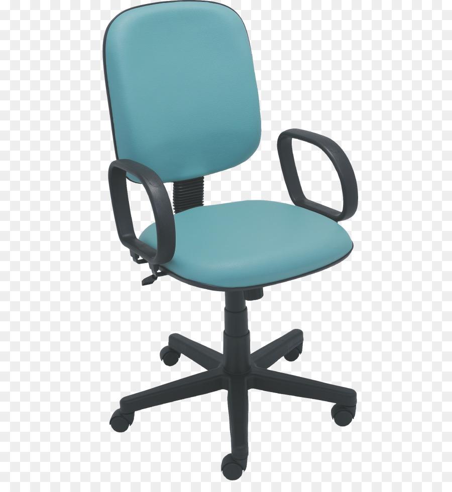 Office Desk Chairs Bean Bag Chair