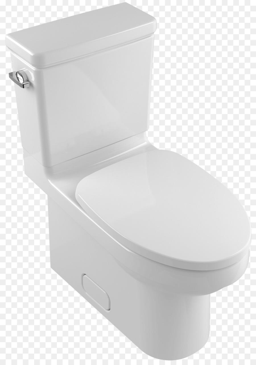 Toilet & Bidet Seats Toto Ltd. Business Sink - toilet png download ...