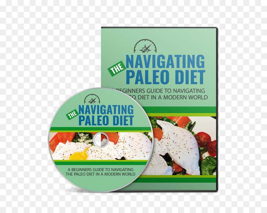 Диета палеолита не подавляет аппетит.