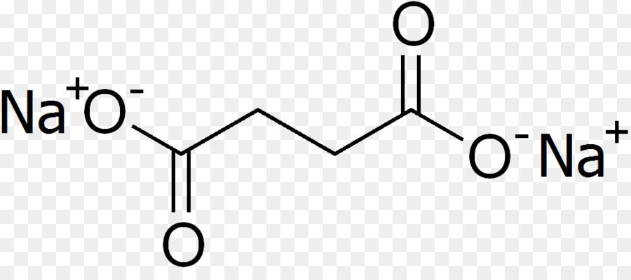Tartaric Acid Succinic Acid Carboxylic Acid Amino Acid Others Png